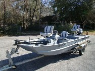 Used Boats For Sale At Boatbrowser By United Marine