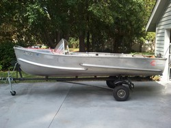 Used Boats For Sale At Boatbrowser By United Marine Underwriters